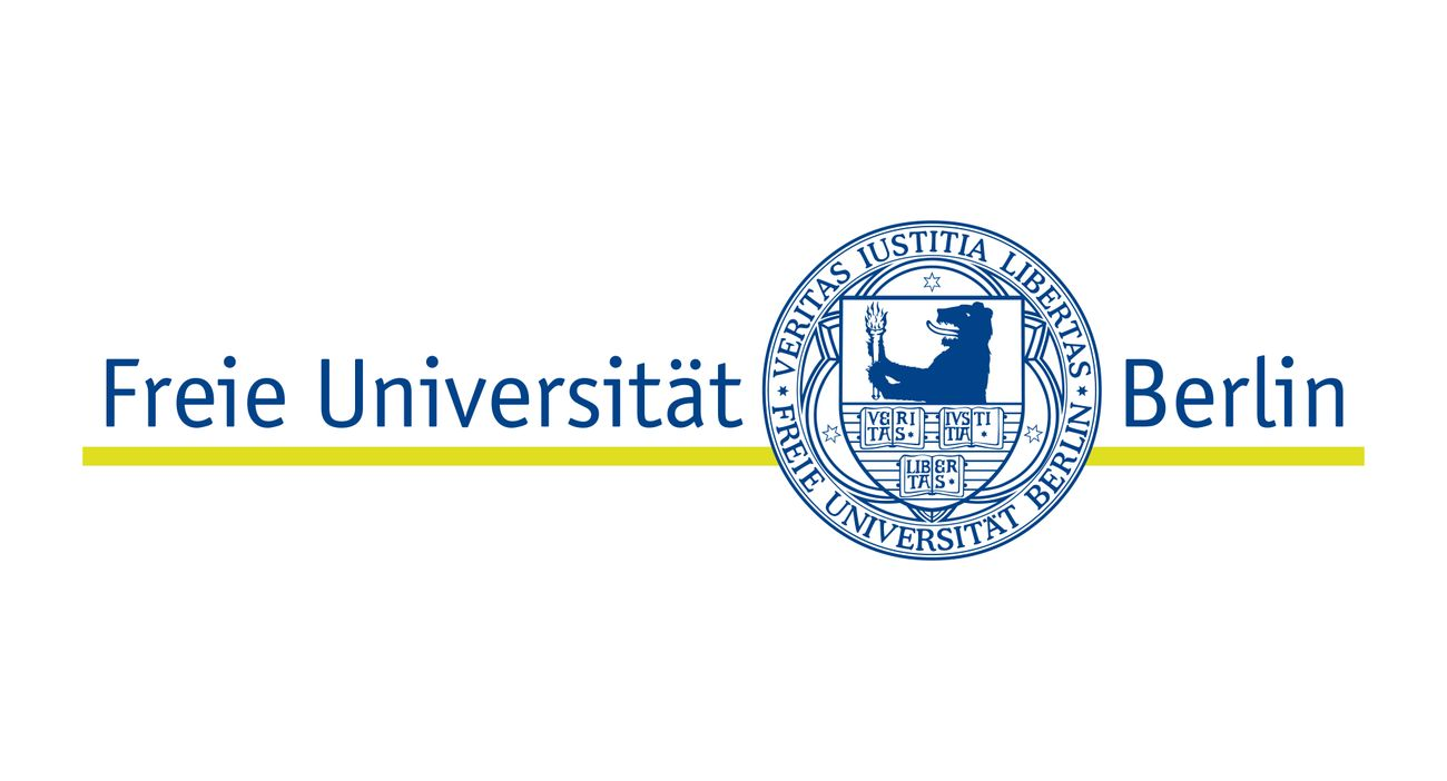 Logo Universität Bamberg